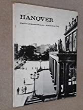 Hanover: Capital of Lower Saxony - Exhibition City
