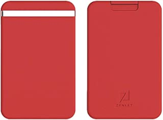 c8047bc8b4c3 Amazon.com: Reds - Business Card Cases / Card & ID Cases: Clothing ...