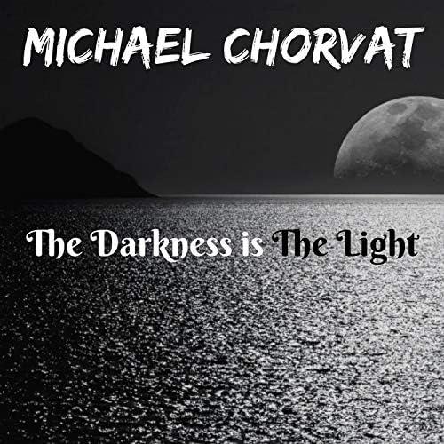 Michael Chorvat