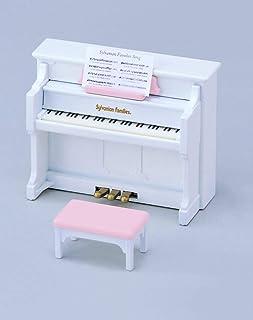 سيلفينيان لعبة مجموعة البيانو - SF5029