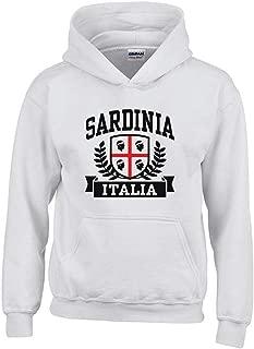 Amazon.it: Sardegna: Abbigliamento