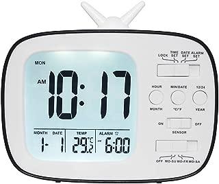 Best alarm clock anime Reviews