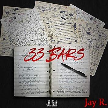33 Bars