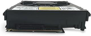 SHARP HDD/BDレコーダー用ドライブ 004 685 0351 BDR-L07SH