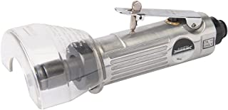 Silverline 598446 - Amoladora recta neumática (75 mm)