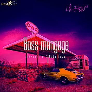 Boss Mangege