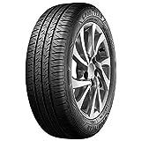 Goodyear Assurance Duraplus 2 165/80 R14 Tubeless Car Tyre