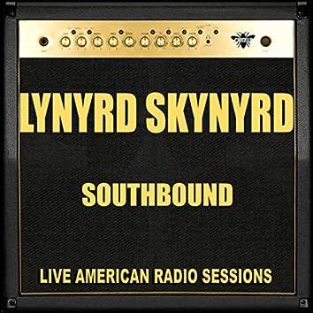 Southbound Live (Live)