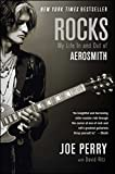 Rock Biographies