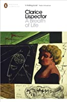 Breath of Life (Penguin Modern Classics)