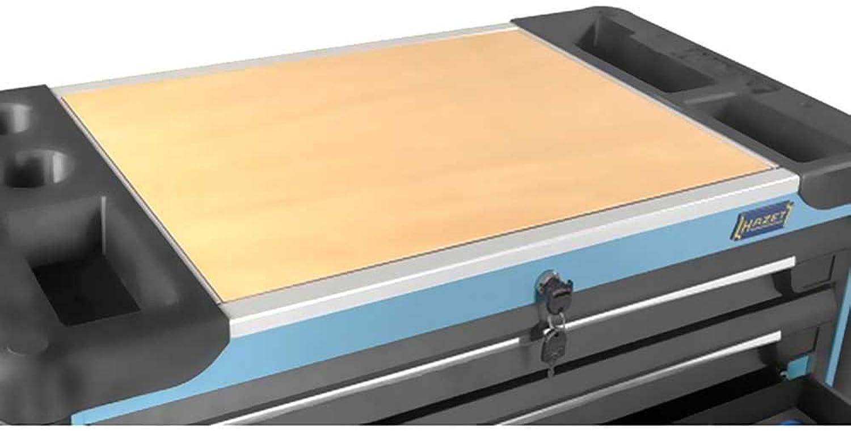 HAZET HAZET HAZET 179Xl-22 Holzplatte B00B0UTHLC | Angenehmes Gefühl  b642dc
