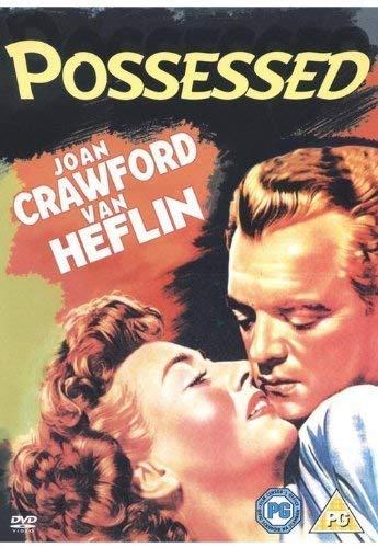 Possessed [Edizione: Regno Unito]