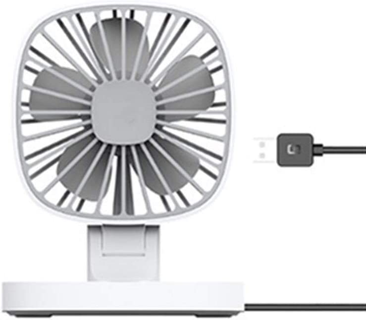 Guizhoujiufu Brand Cheap Sale Venue famous Ultra-Quiet Mini Fan Portable 12V Car USB