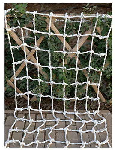 Affordable Cargo Net Climbing Ladder,Safety Rock Climbing Net Outdoor Netting Rope Playground Climb ...