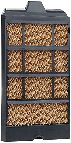 Sichler Haushaltsgeräte Zubehör zu Luftkühler Filter: Ersatzfilter für Luftkühler & Luftbefeuchter LW-440.w/450/580 (Luftkühler mit Ionisator)