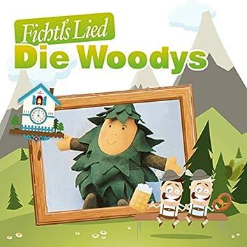 Fichtl's Lied