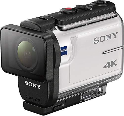 4K Video Camera Ultra HD Camcorder 48.0MP IR Night Vision Digital...