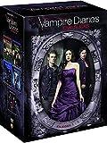 51p2KL4h1vS. SL160  - La saison 8 de The Vampire Diaries sera officiellement la dernière