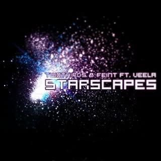 Starscapes (Rameses B Remix)
