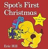 Spot's First Christmas - Warne - 07/10/2010