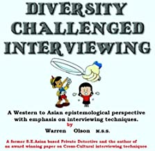 Diversity Challenged Interviewing