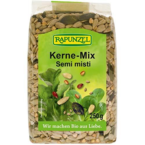 Rapunzel Kerne-Mix (250 g) - Bio