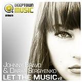 Let The Music (V2)