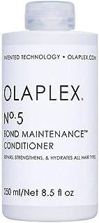 Olaplex No. 5 Conditioner 2000 ml