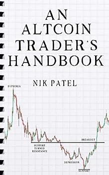 An Altcoin Trader s Handbook
