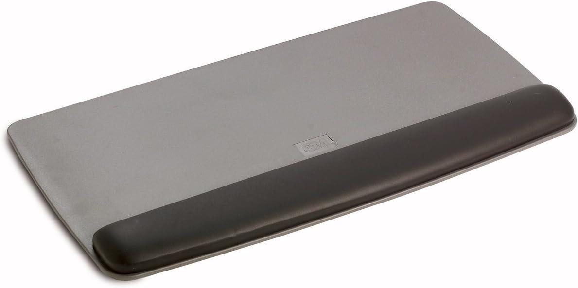 3M Gel Wrist Super Special SALE held Rest for Tilt-Adjustable with Keyboards S Platform Same day shipping
