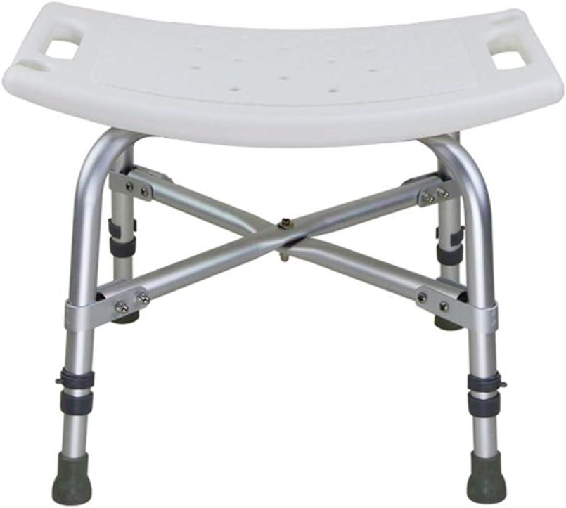 Bath Shower Aids Chair with Portabl Al sold out. Armrest Fashion Seat
