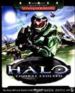 Halo - Sybex Official Strategies & SecretsTM de Doug Radcliffe