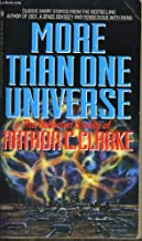More than one universe