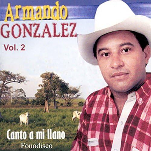 Armando Gonzalez