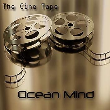 The Cine Tape