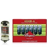 Bugera 6550B-6Aspirateur Tube