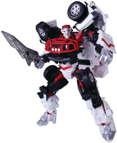 Transformers Movie AD15 Ratchet