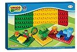 Desconocido Juego de construcción para niños