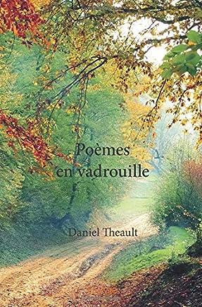 Poèmes en vadrouille