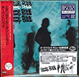 Standing On The Edge (Blu-Spec CD2) (Paper Sleeve)