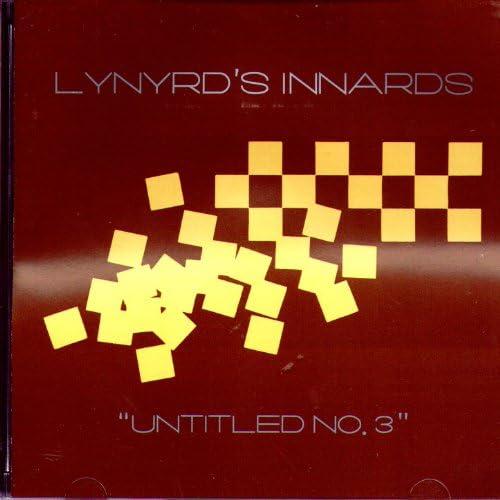 Lynyrd'S Innards