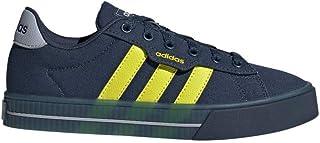 adidas Daily 3.0 K, Zapatillas de Deporte Unisex niños