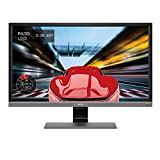 Monitor BenQ EL2870U Eye-Care
