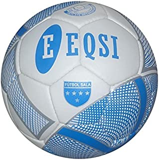 Eqsi 40001 - Balón de fútbol