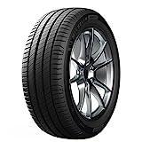 Sommerreifen 205/55 R16 94V Michelin Primacy 4 XL...