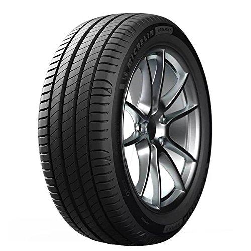 Michelin Primacy 4 - 195/65R15 - Sommerreifen