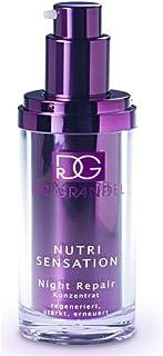 Dr. Grandel Nutri Sensation Night Repair (1 oz)