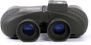 High Definition TANGIST Telescope Catadioptric Telescope Zoom Hd Binocular Portable Telescope 1050X27Mc Low Light Level Night Vision Instrumen Telescopet for Astronomy Beginners Telescope