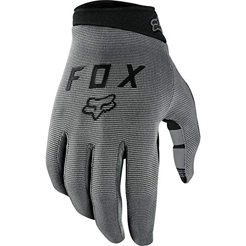 Fox Racing Ranger Glove - Men's Pewter, XXL