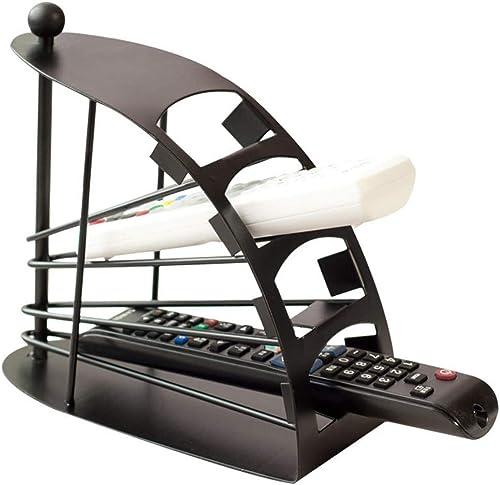 discount Fortitude Remote popular 2021 Control oragnizer Caddy online sale